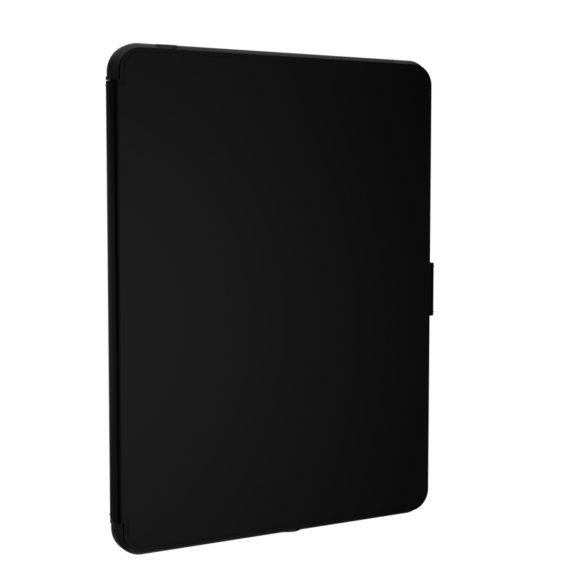 """SCOUT SERIES IPAD 10.2"""" (8TH GEN, 2020) WITH FOLIO CASE"""