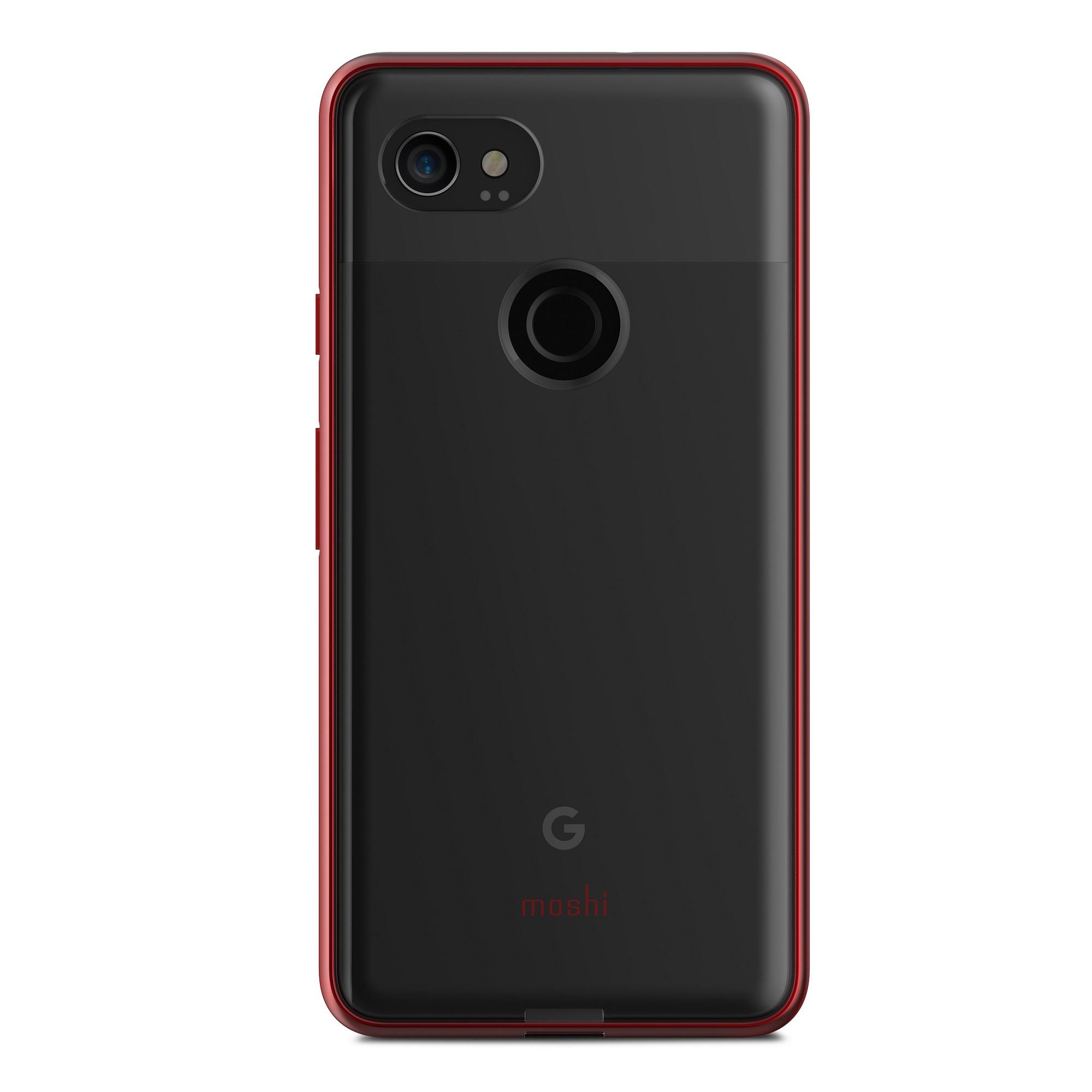 Moshi Vitros Case for Google Pixel 2 XL