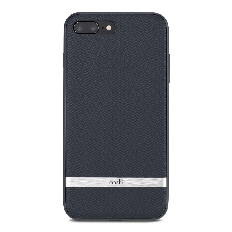 Moshi Vesta Case for iPhone 8 Plus/7 Plus