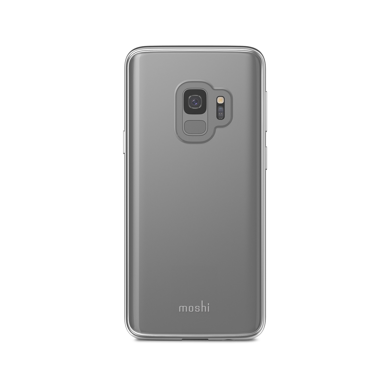 Moshi Vitros Case for Samsung Galaxy S9