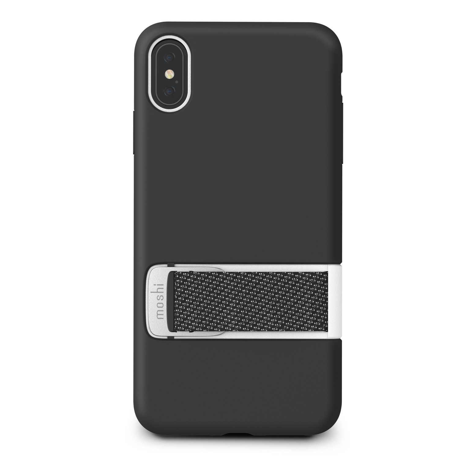 Moshi Capto Case for iPhone XS MAX