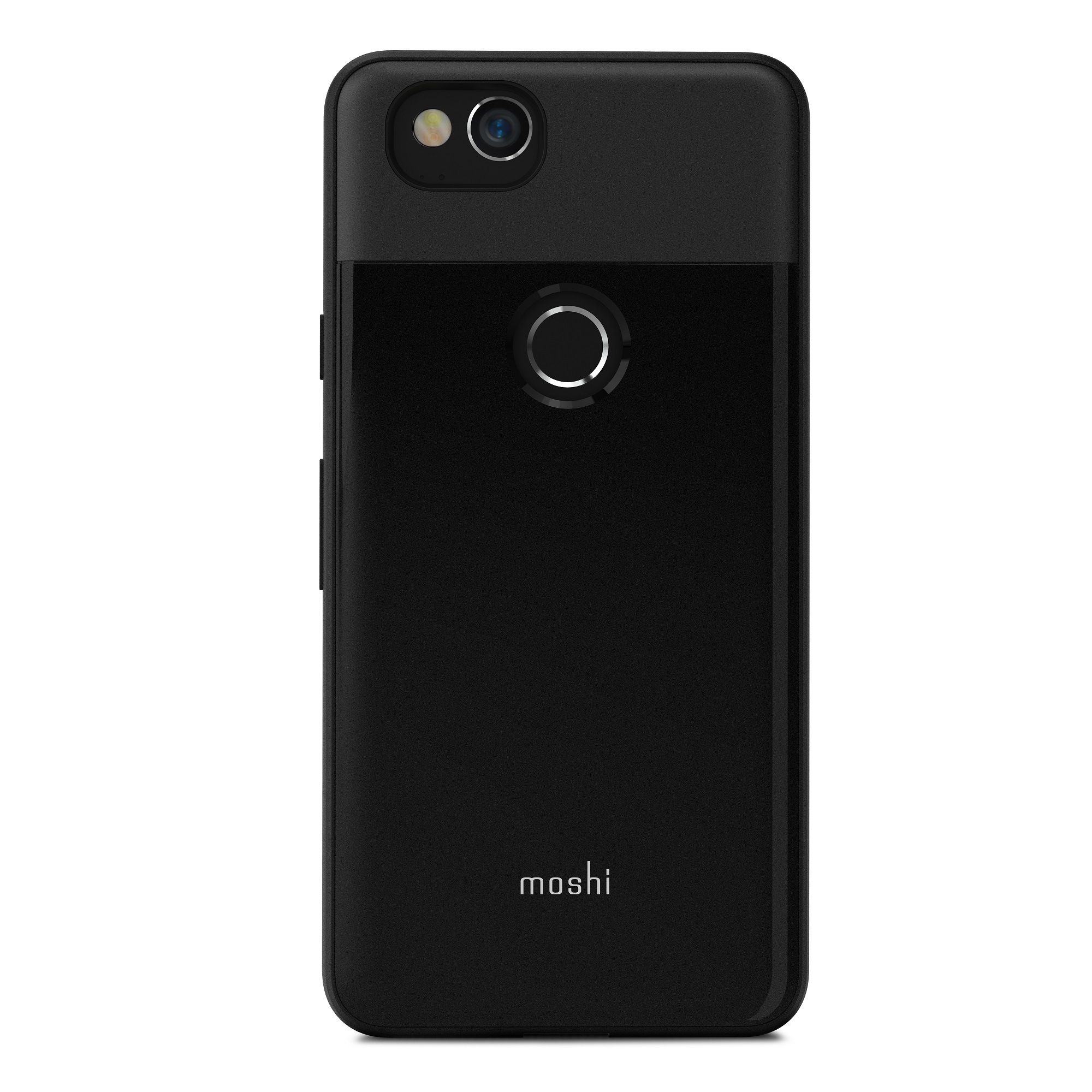 Moshi Tycho Case for Google Pixel 2