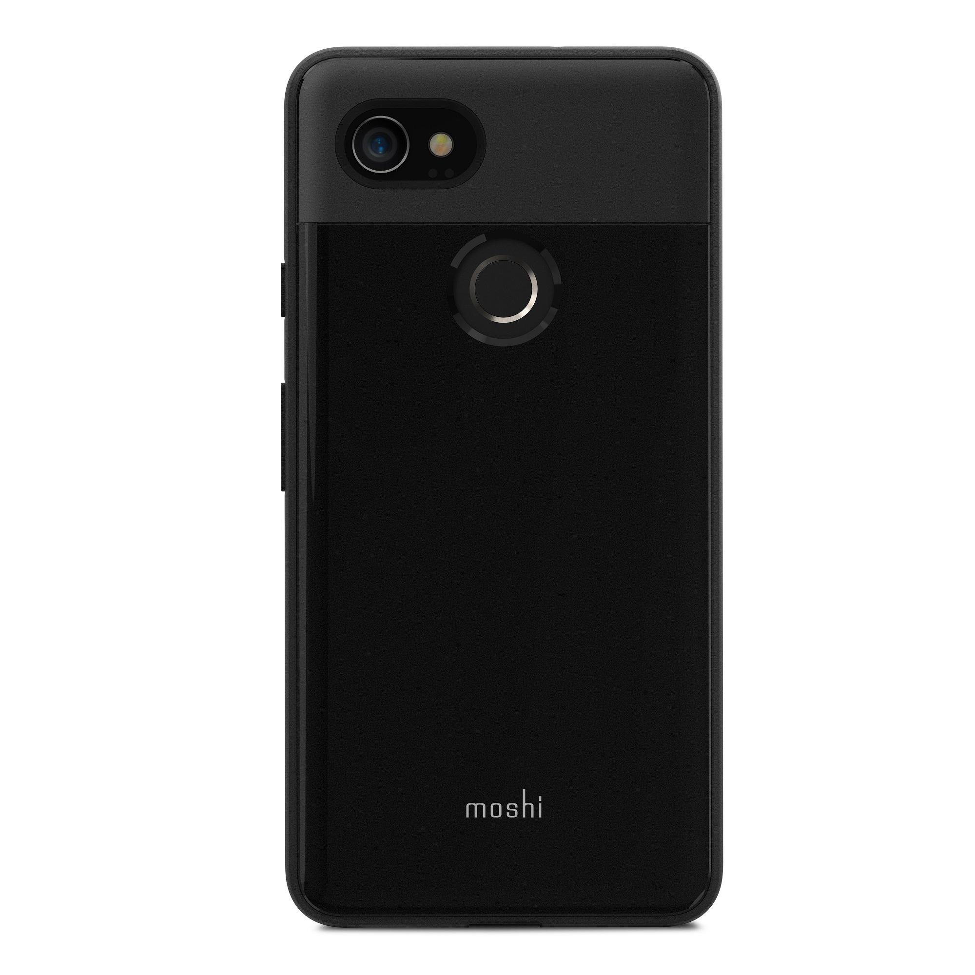 Moshi Tycho Case for Google Pixel 2 XL