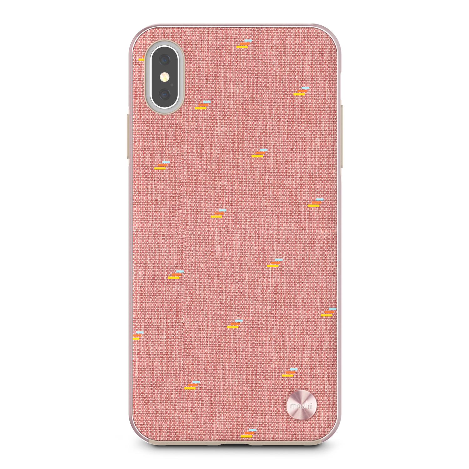 Moshi Vesta Case for iPhone XS MAX