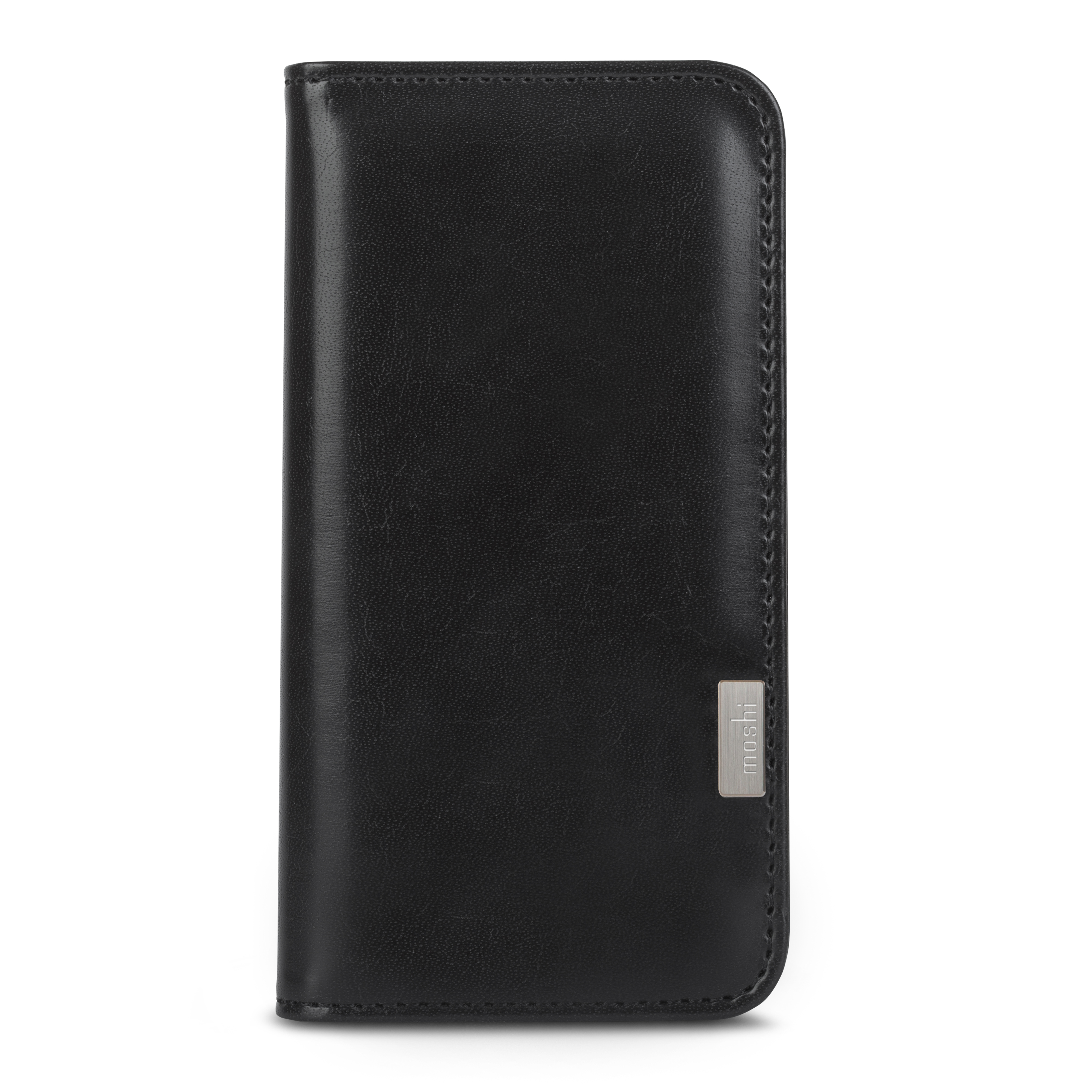 Moshi Overture Wallet Case for iPhone 8 Plus/7 Plus