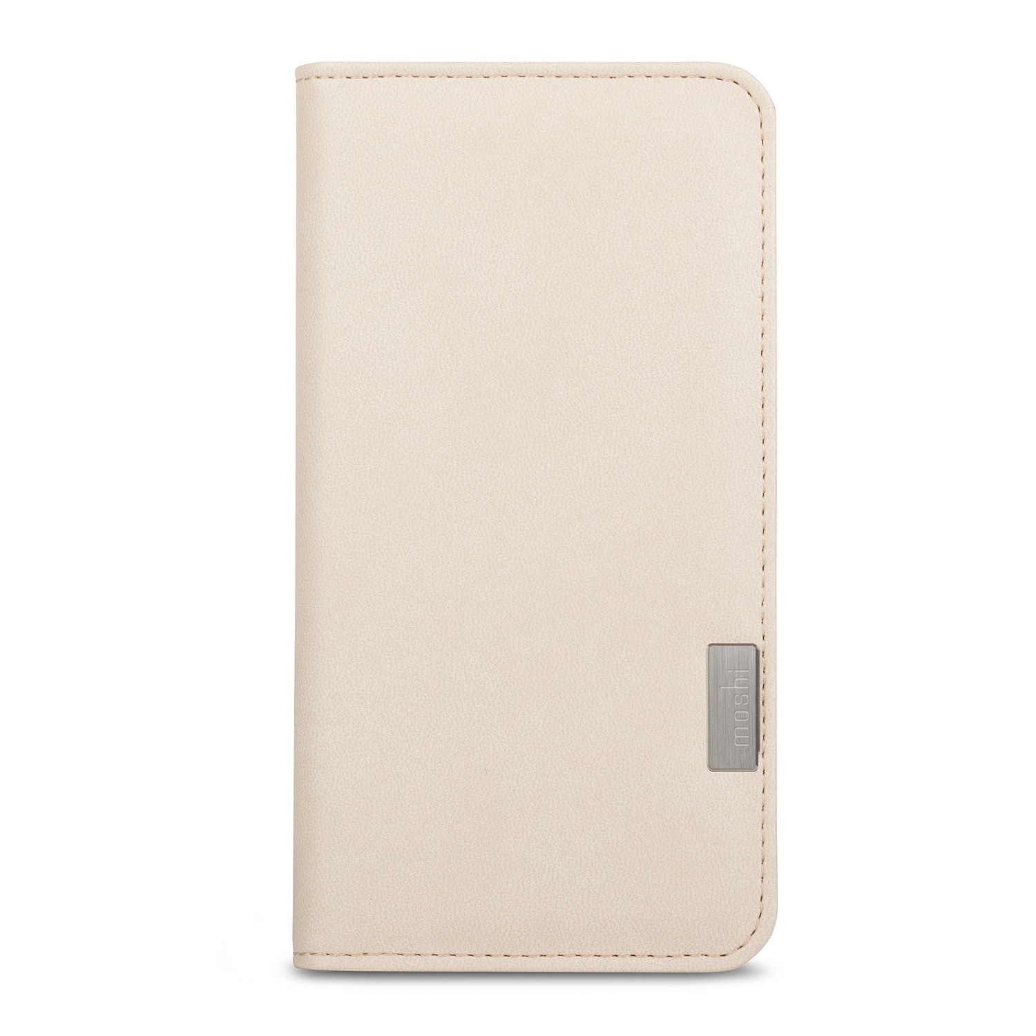 Moshi Overture Wallet Case for iPhone 8/7