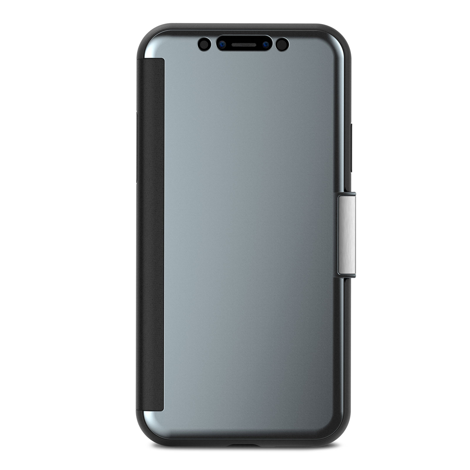 Moshi Stealth Cover for iPhone XS/X