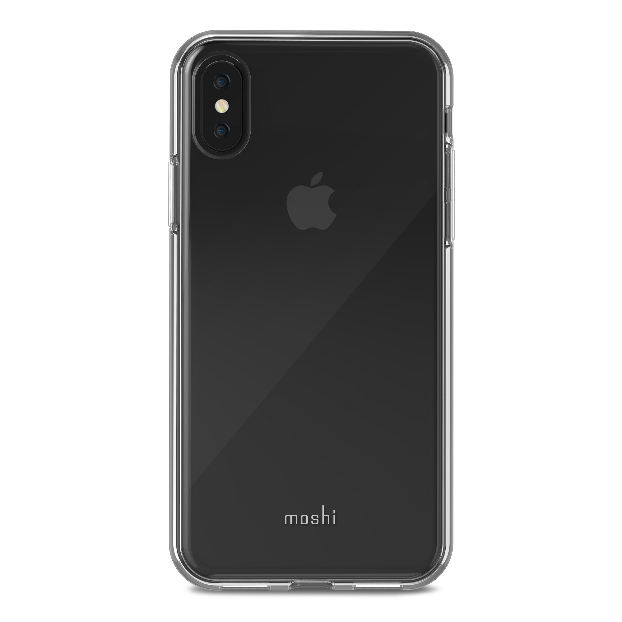 Moshi Vitros Case for iPhone XS/X