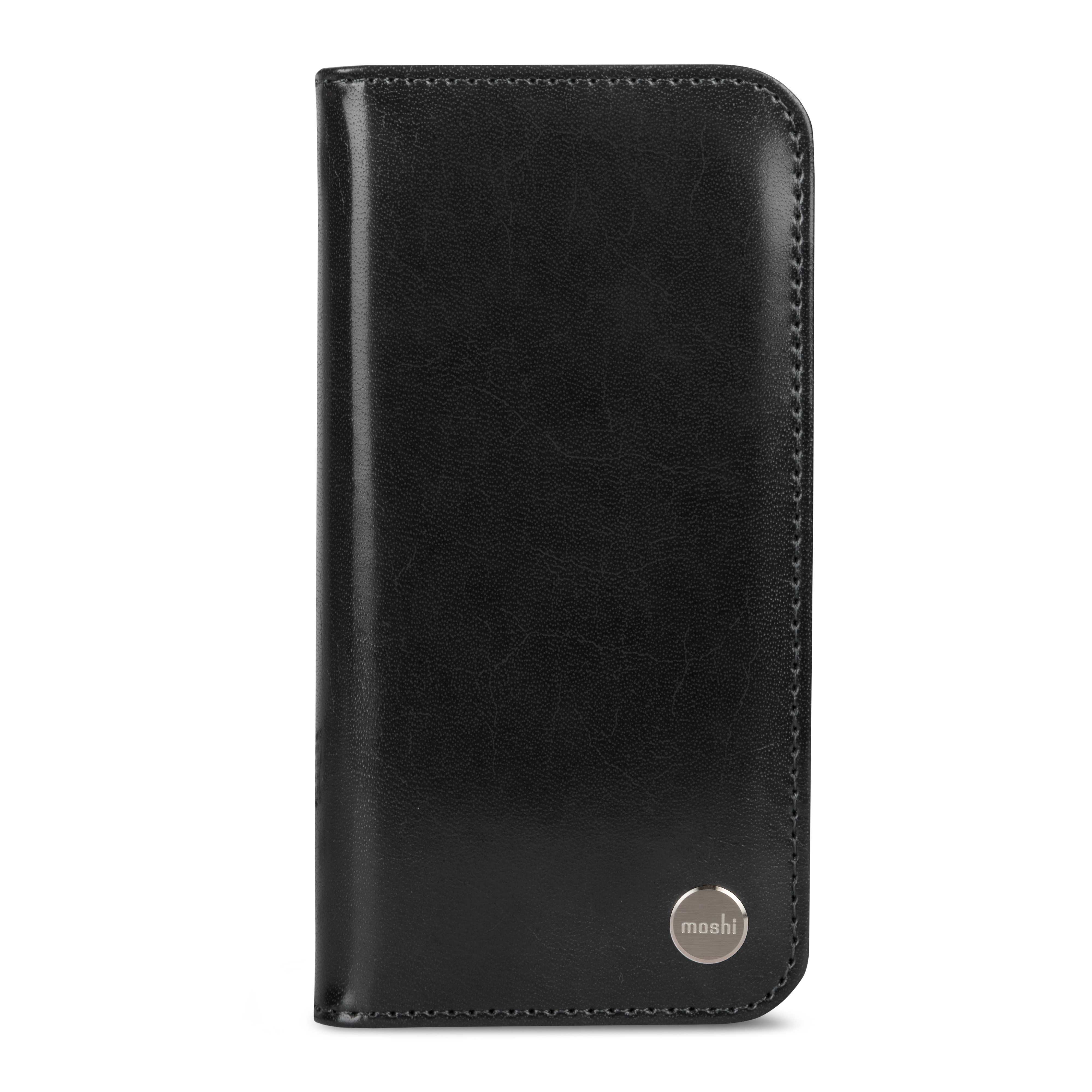 Moshi Overture  Wallet Case for iPhone XS/X