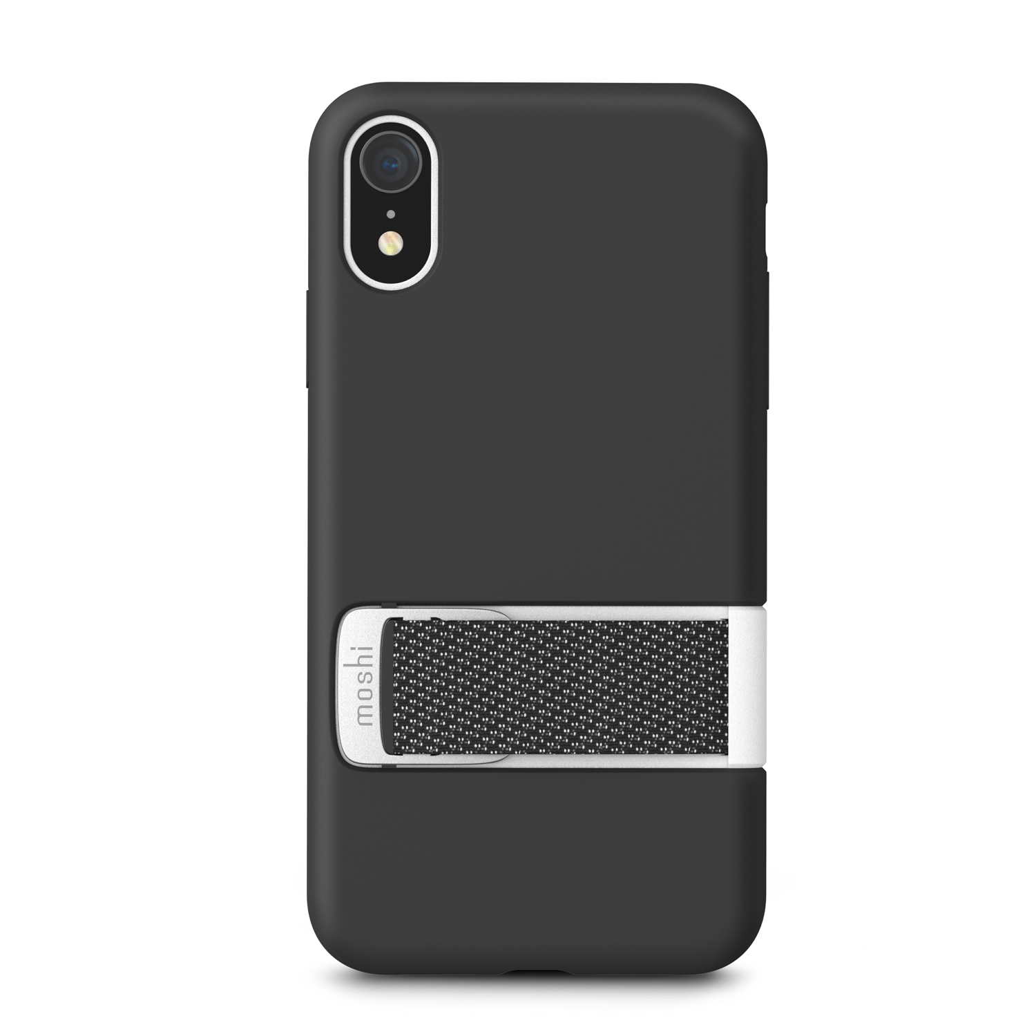 Moshi Capto Case for iPhone XR