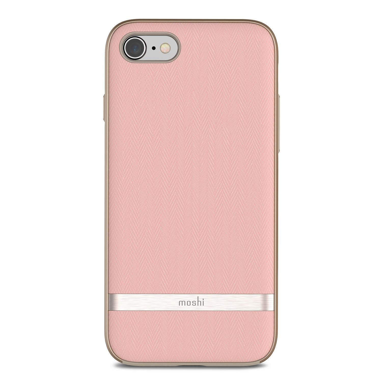Moshi Vesta Case for iPhone 8/iPhone 7