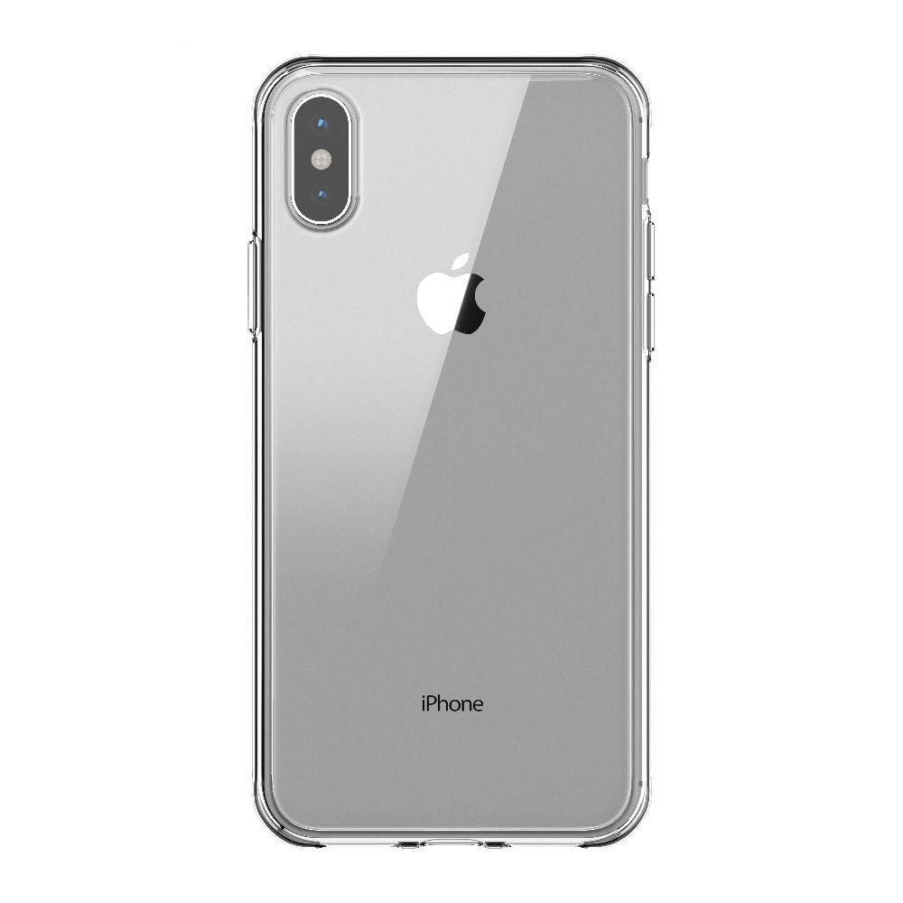 Griffin Reveal Case for iPhone X