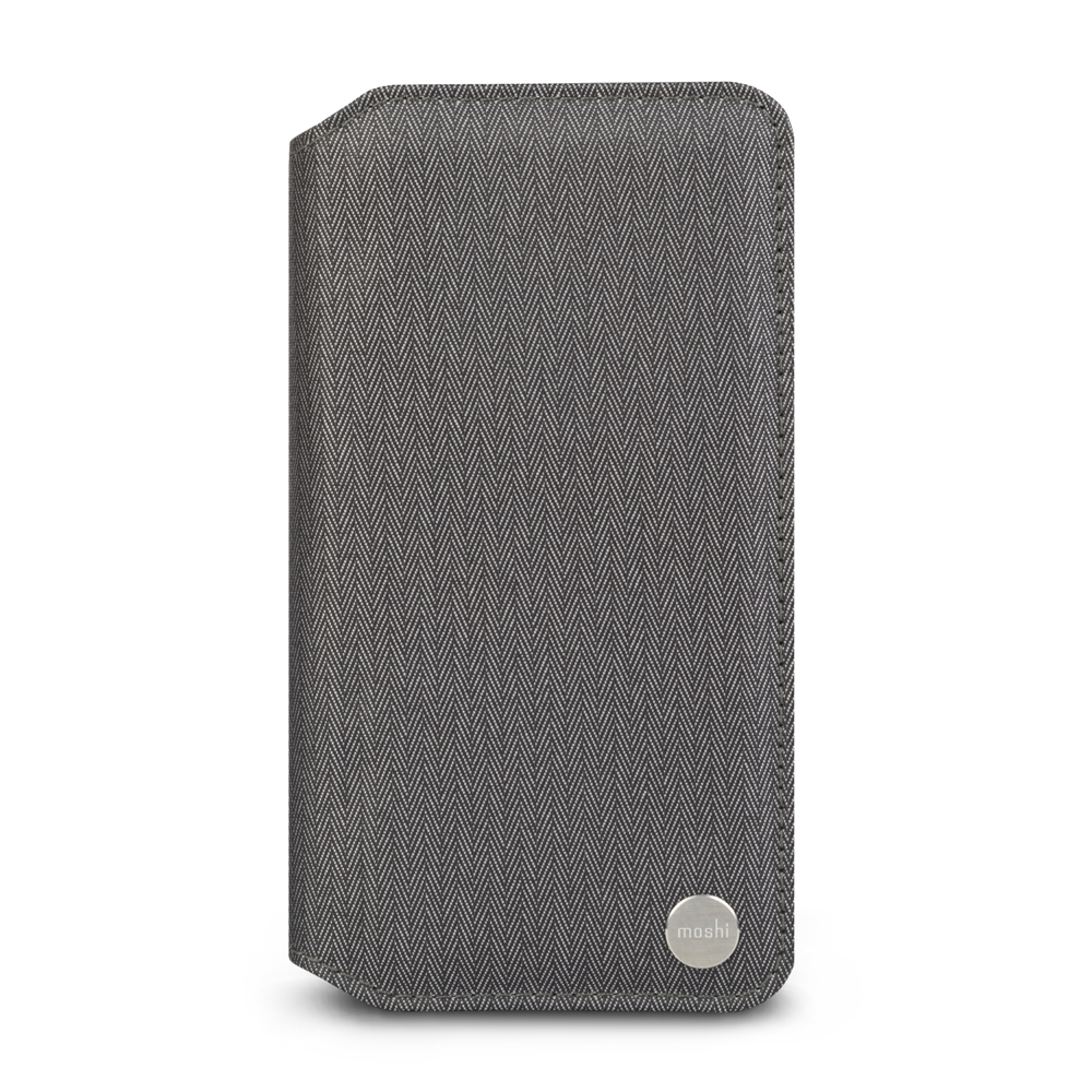 Moshi Overture Case for iPhone XR