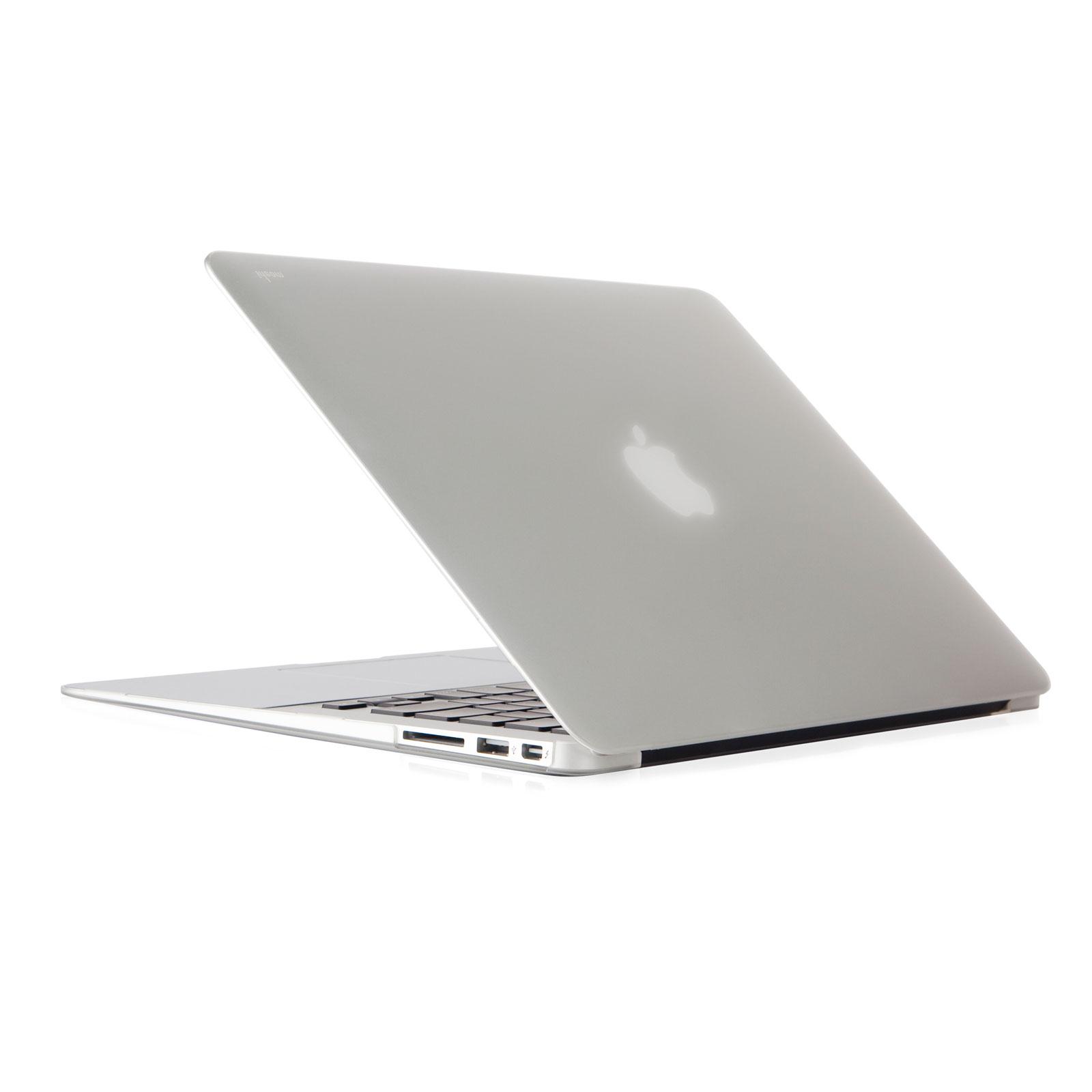 Moshi iGlaze Hardshell Case for MacBook Air