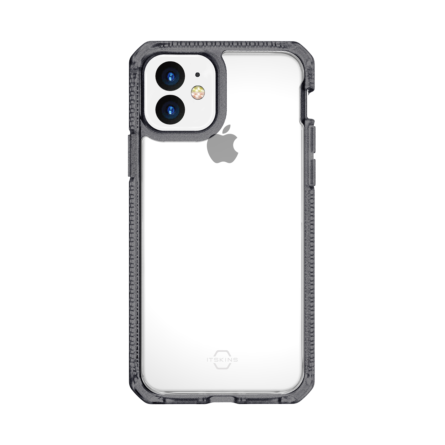 ITSKINS Hybrid Frost Case for iPhone 11, 11 Pro & 11 Pro Max