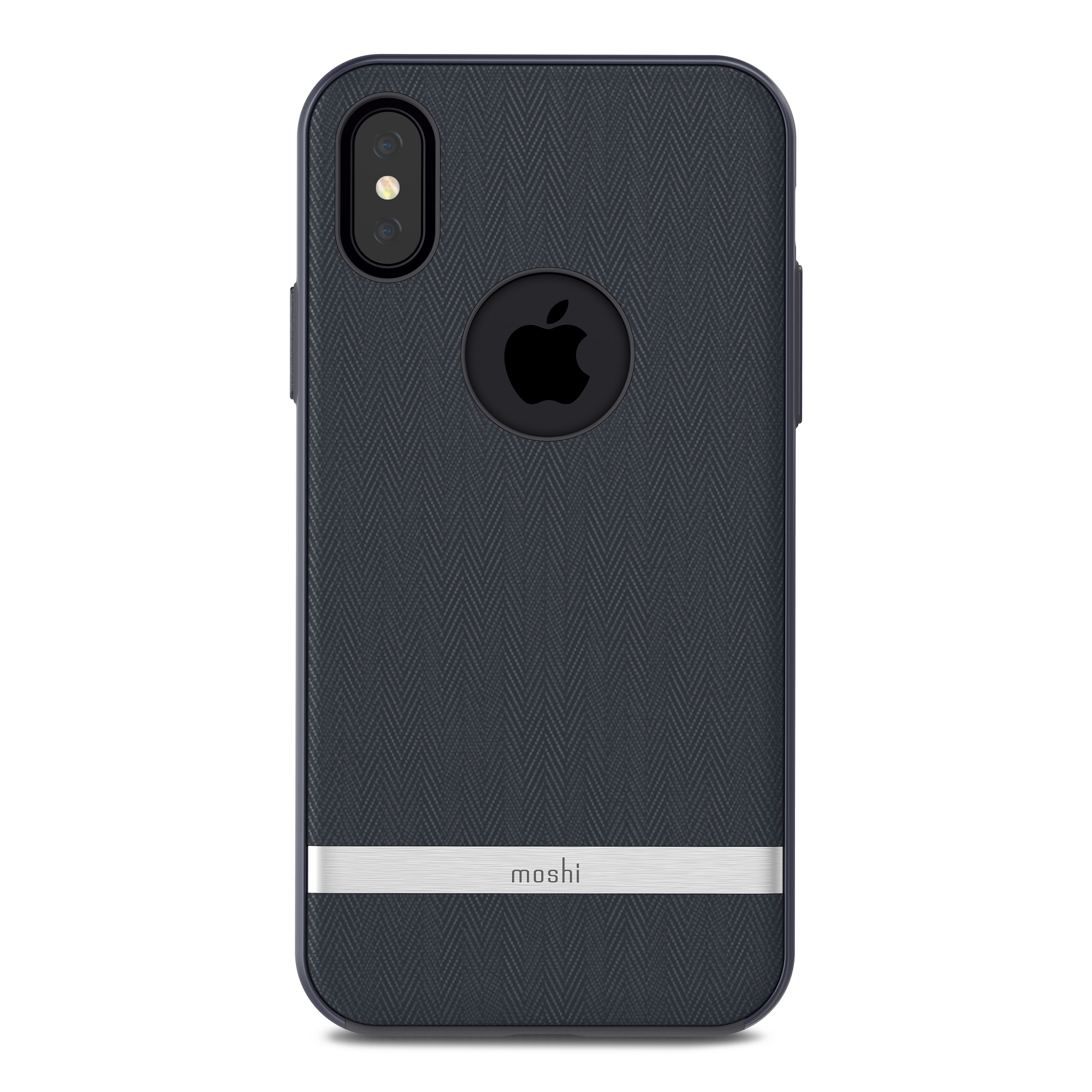 Moshi Vesta Case for iPhone XS/X