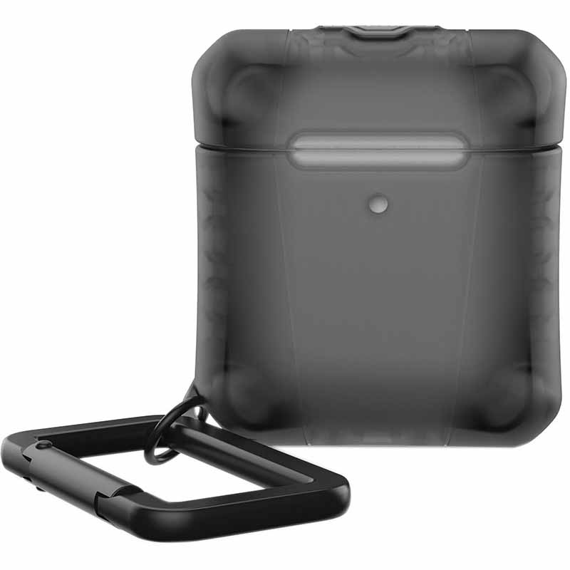 ITSKINS SPECTRUM Frost Case for Airpod