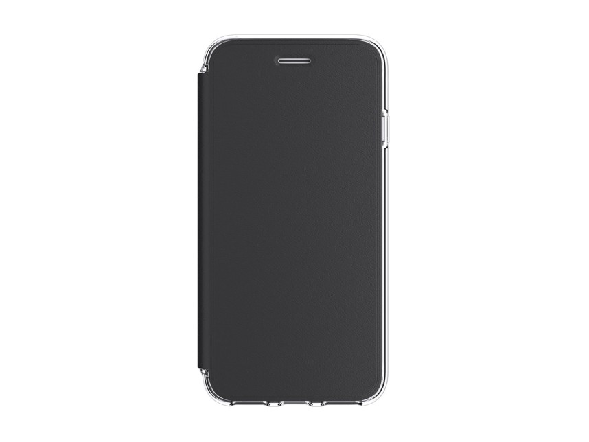 Griffin Reveal Wallet Case for iPhone 8/7