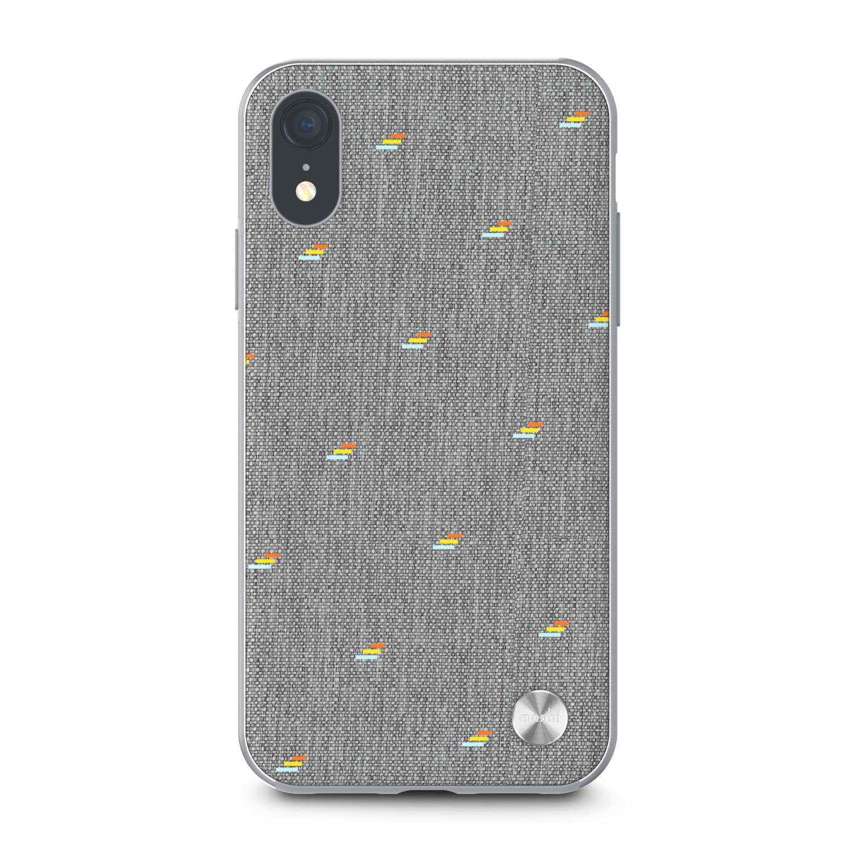 Moshi Vesta Case for iPhone XR
