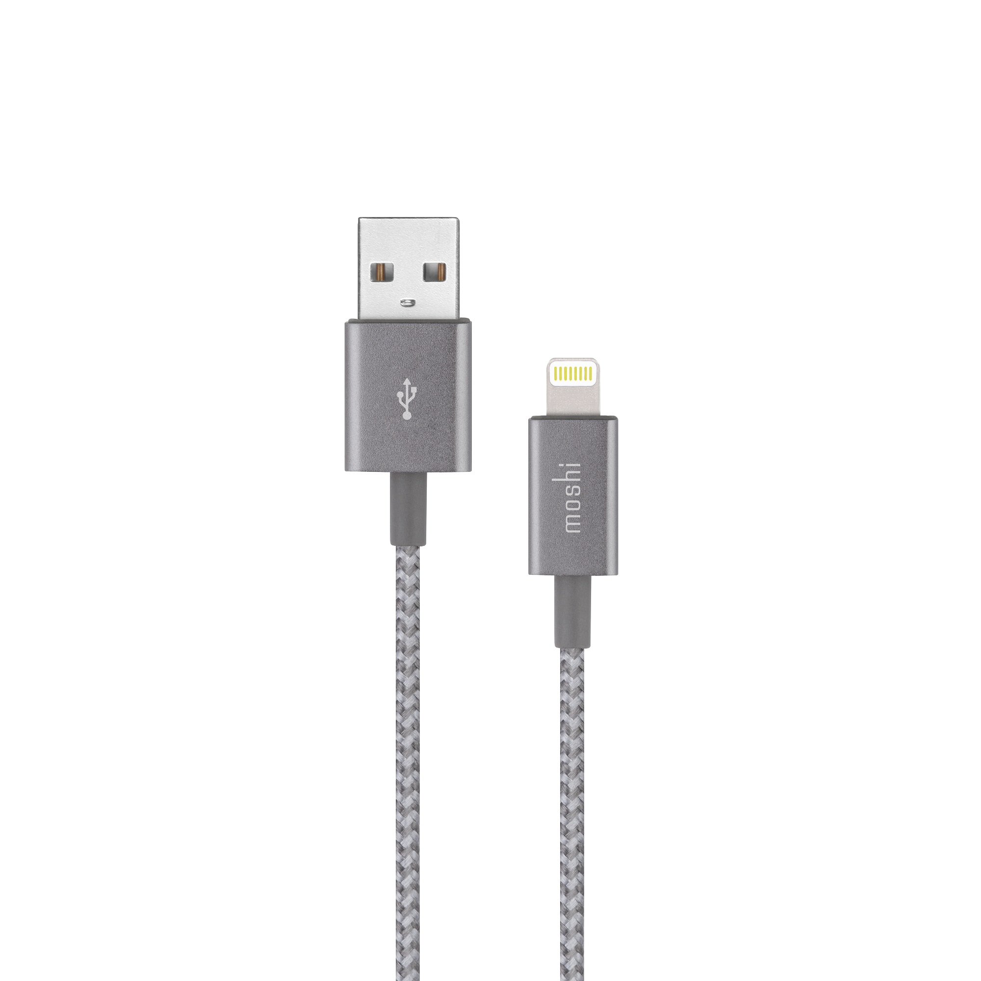Moshi Integra Lightning Cable