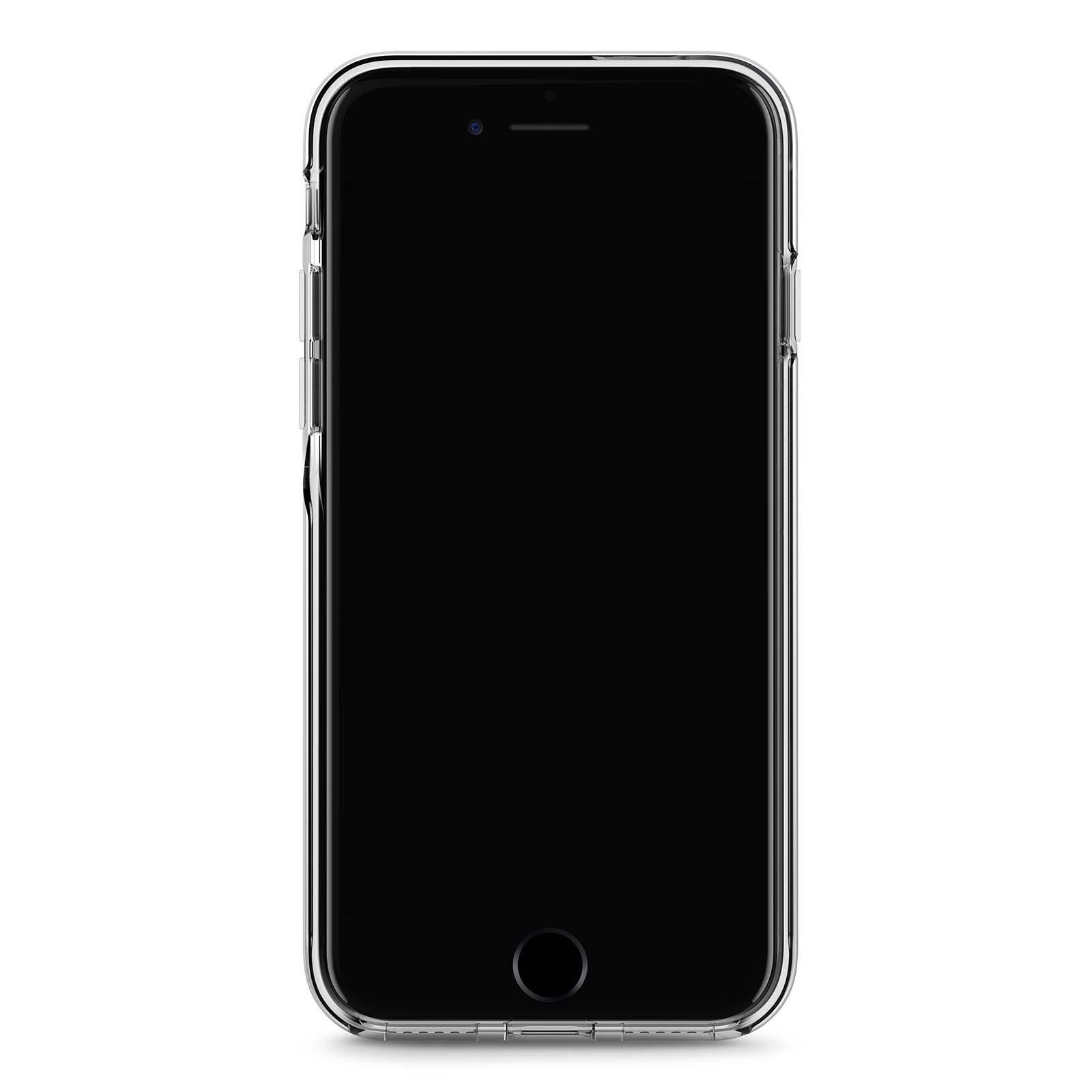Moshi iGlaze Case for iPhone 8/7