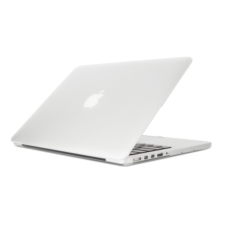 Moshi iGlaze Case for MacBook Pro 13 Retina