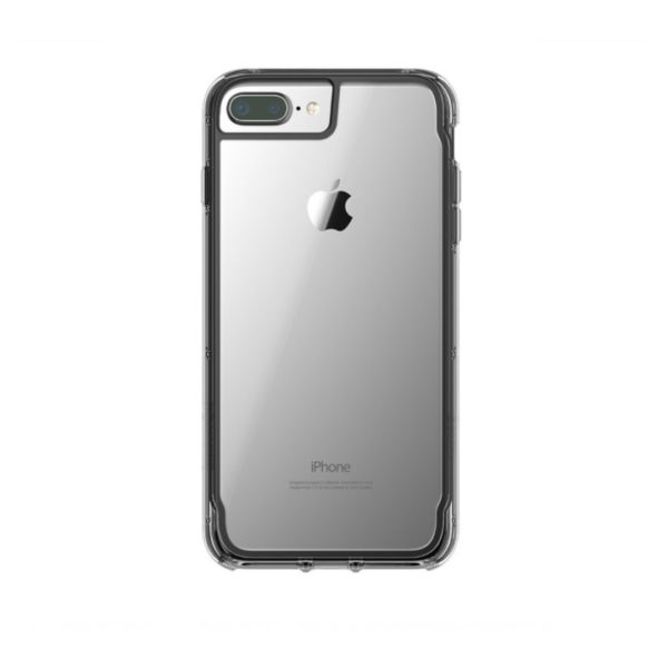 Griffin Reveal Case for iPhone 8 Plus