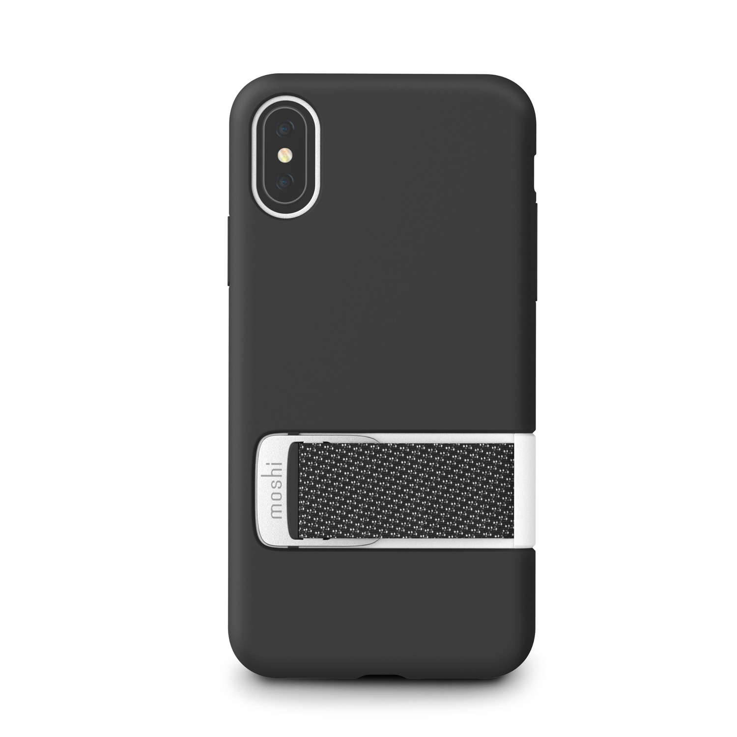 Moshi Capto Case for iPhone XS/X