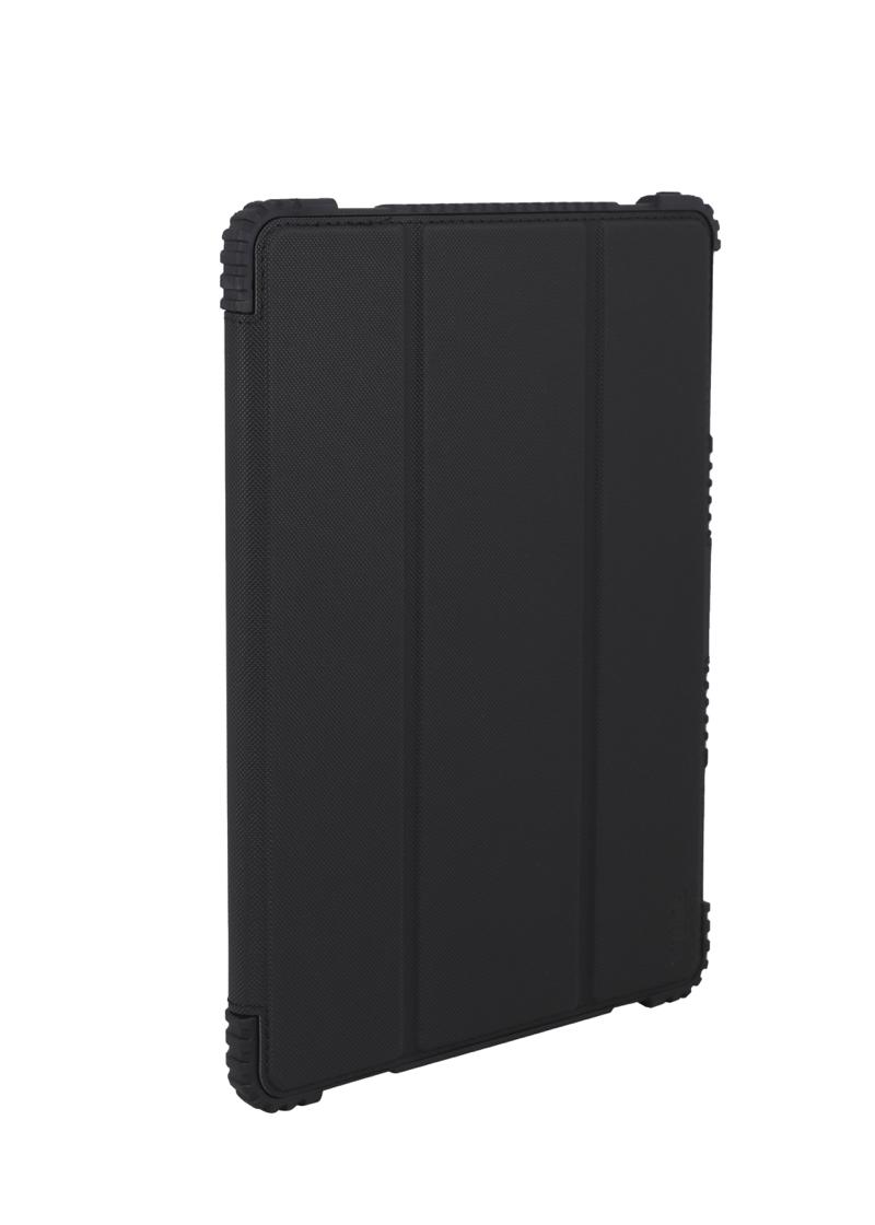 nTOADS Armour Case for iPad