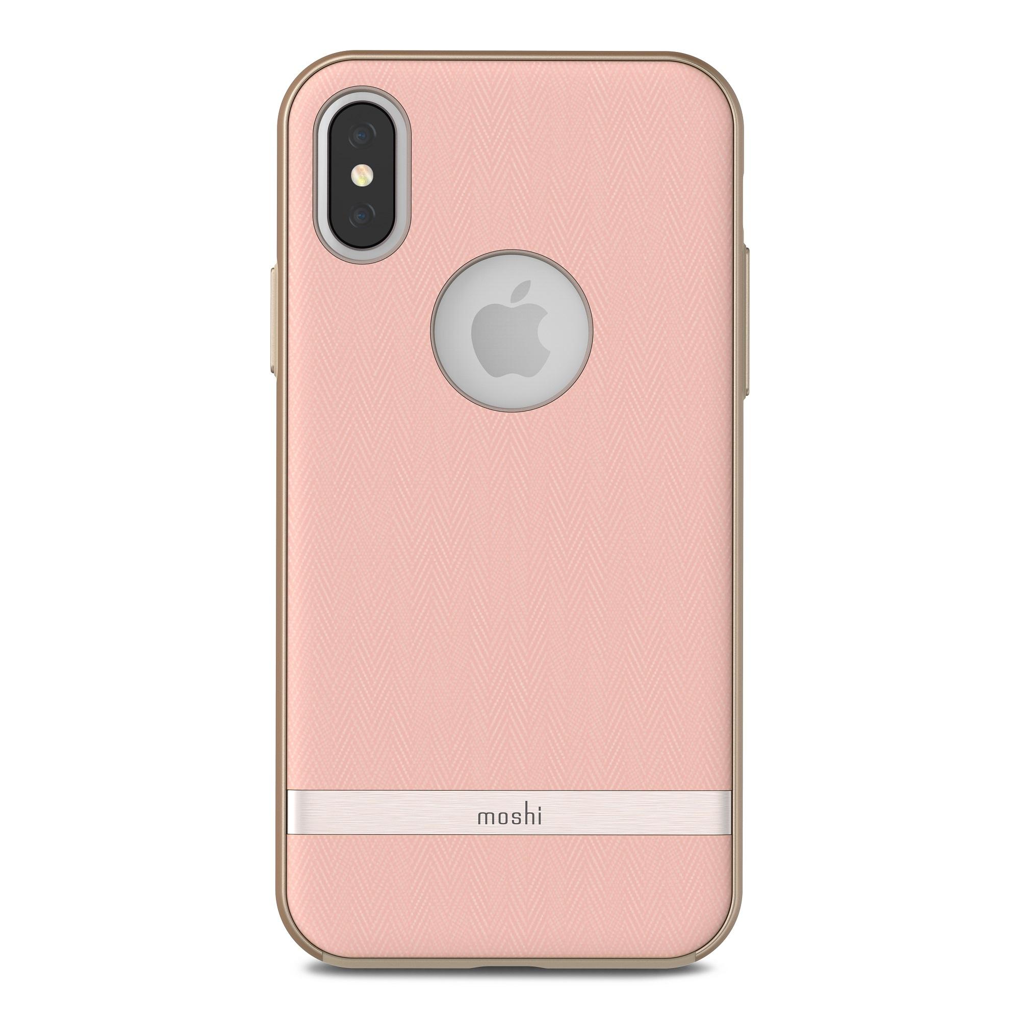 Moshi Vesta for iPhone XS/X
